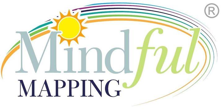 Mindful Mapping  Mindfulness e Mappe Mentali