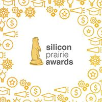 Silicon Prairie Awards