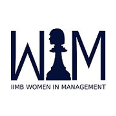 IIMB Women in Management