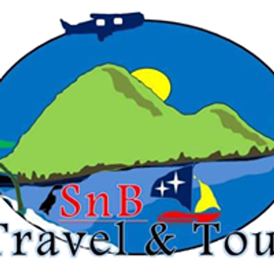 SnB Travel and Tours