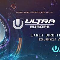 5-dov zjazd na Ultra Europe 2017