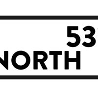 53 NORTH - Music Industry Conference