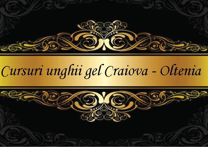 Curs Baza Unghii Gel At Cursuri Unghii Gel Craiova Oltenia Craiova