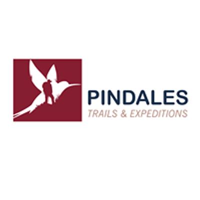 Pindales Caminatas
