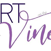 Art on the Vine Art Auction &amp Wine Tasting Party