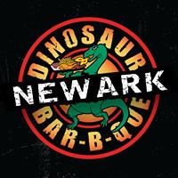 Dinosaur BBQ - Newark NJ