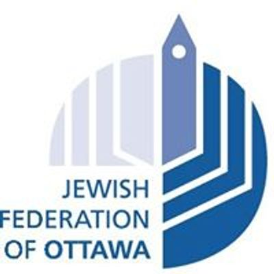 JFO: Jewish Federation of Ottawa