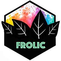 Ballarat Frolic Festival