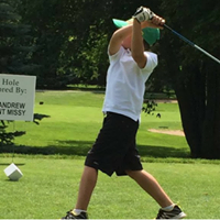 10th Annual Jacksons Hope Fore Hydrocephalus