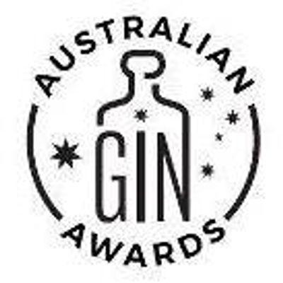 Australian GIN Awards
