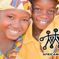 Africans Children Choir in Concert