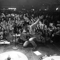 Junior Gordon Band- Pasadena Texas