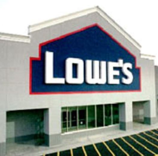 Does Lowes Install Ceiling Fans