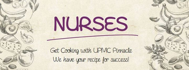 Prospective Nurses Event - The Kitchen Shoppe at 101 Shady Ln ...