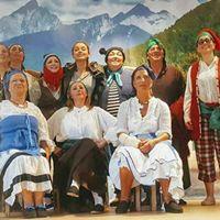 Teatro fisterrn Solidario