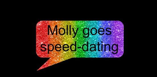 Speed dating db