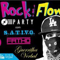 Rock&ampFlow Party - Taberna do Zuca 0306