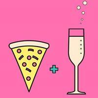 Pizza & Prosecco Festival