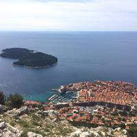 6th International OFEL Conference in Dubrovnik
