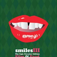 Smiles III &quot Ugly Sweater Edition