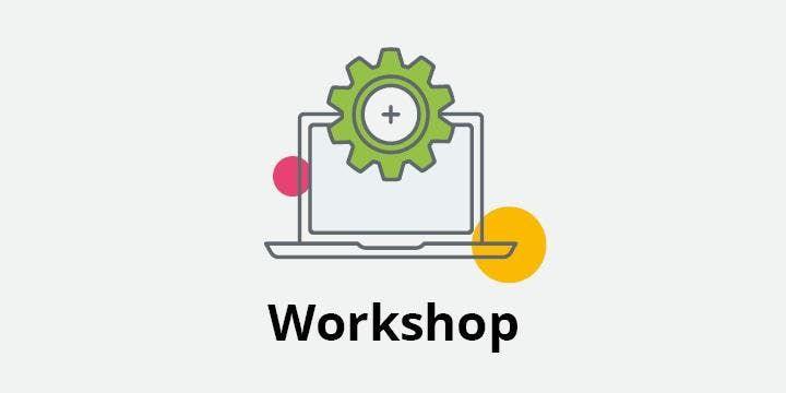 DNUG-Workshop Alles was Sie schon immer ber den IBM Notes-Client wissen wollten [Fachgruppe Domino]