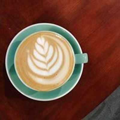 Cafe Verve Inc.