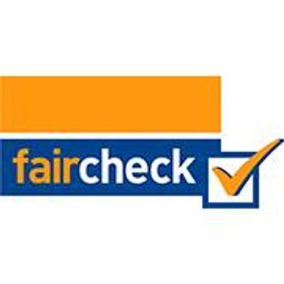 faircheck Schadenservice GmbH