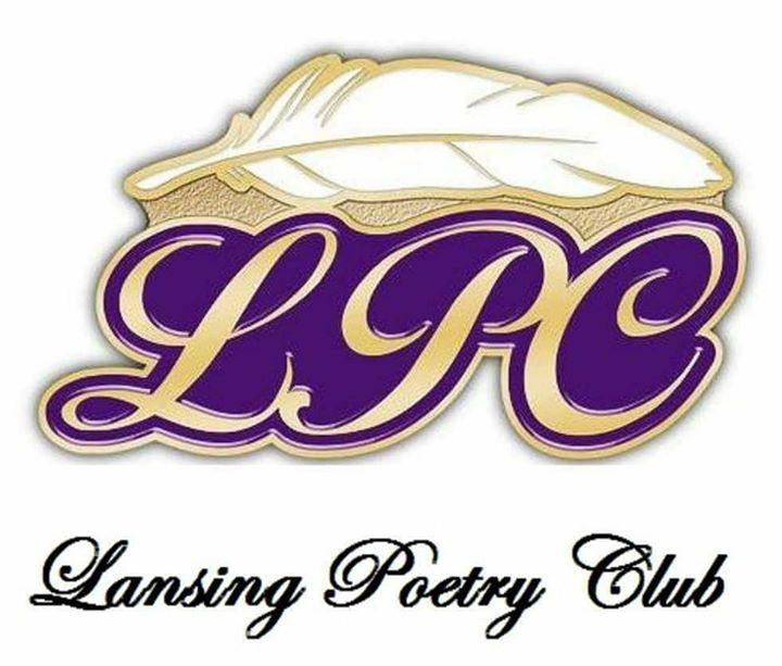 Poetry The Next Generation