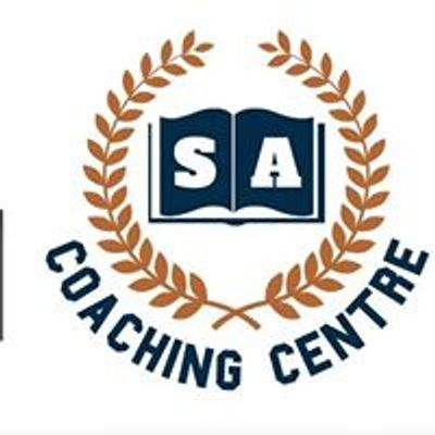 Sir Ahmad Coaching Centre