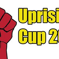 Uprising Cup 2017
