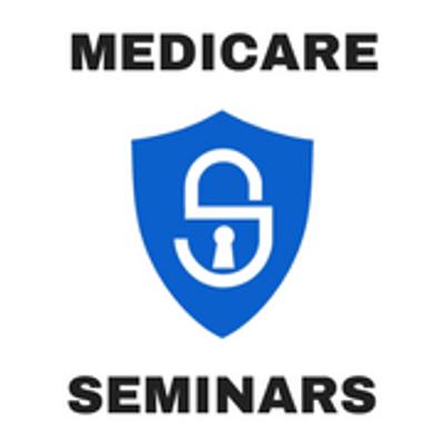 Medicare Seminars