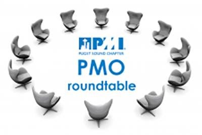 PMO Roundtable PMO Standard ToolsTemplates Best Practices At TBD - Pmo tools and templates