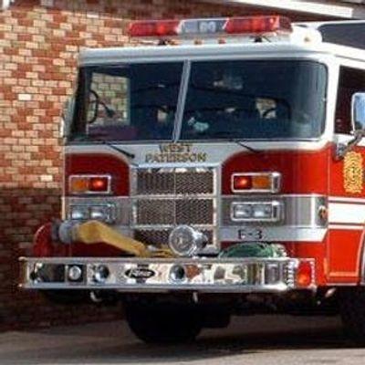 Emergency Preparedness &amp Response