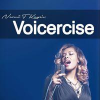 Voicercise