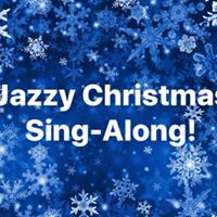 Jazzy Christmas Sing-Along