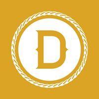 The Driskill