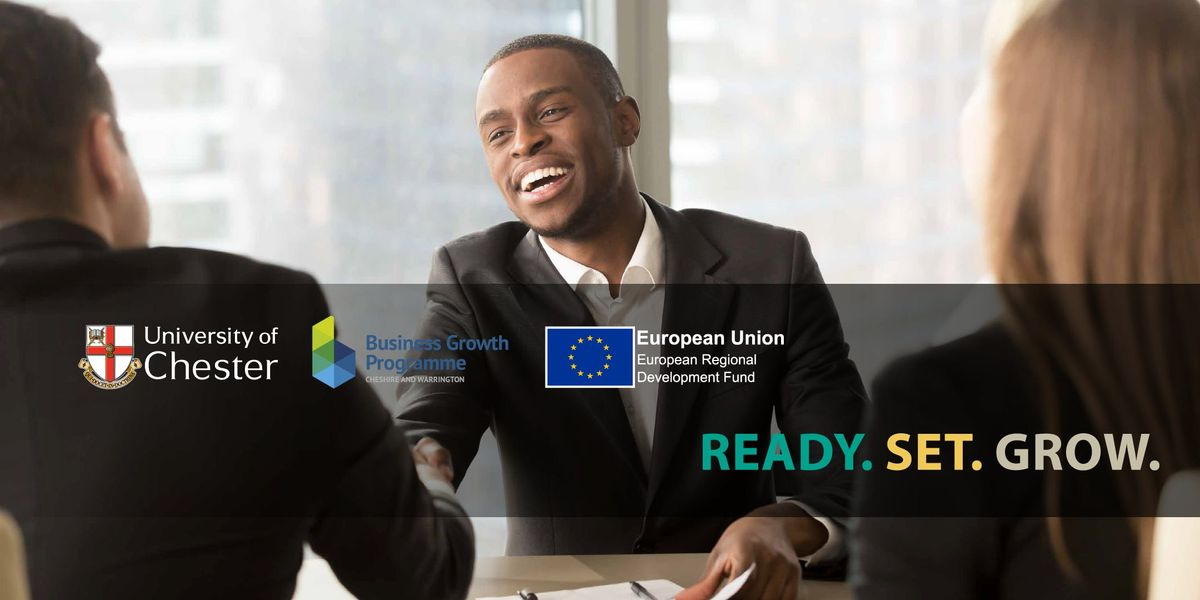 Business Finance Management for Start-Ups and Access to Finance