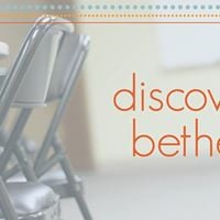 Discover Bethel - Crown Point