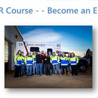 EMR Course Become and EMR