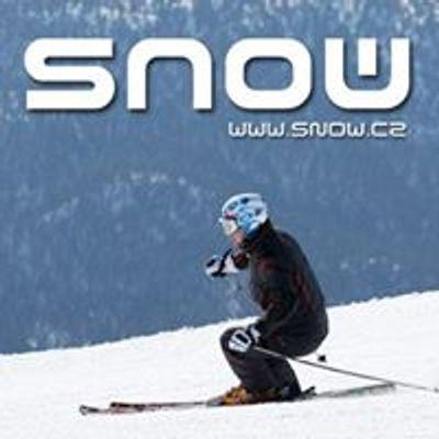 SNOW.CZ - lyže, lyžování, skialp, telemark