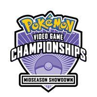 2017 Midseason Showdown Spring Series Reynosa