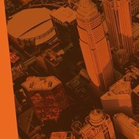 Charlotte - Midday Clemson MBA Info Session