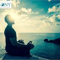 Basics of Meditation -   - 5