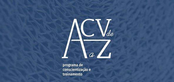ACV e Biochar
