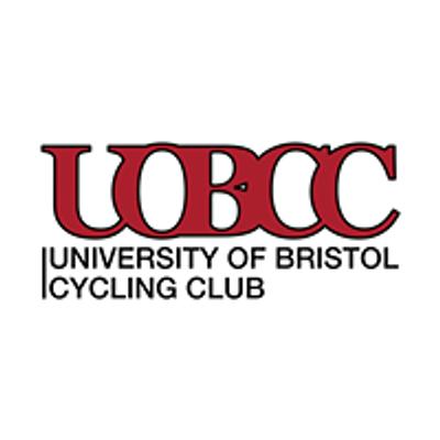 University of Bristol Cycling Club
