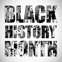 Black History Month Commemoration