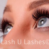 Lash U Lashes 3D Russian Volume Training Workshop- Geelong Train