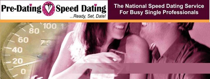speed dating kennesaw ga cape Town besplatno online upoznavanje