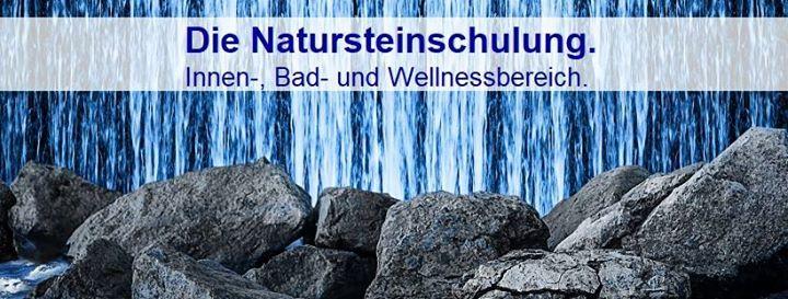 Die Natursteinschulung in Witten