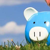 Jak efektivn spravovat osobn a rodinn finance